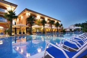 Alcudia hotel appartamenti e camere in affitto - Apartamentos estrella de mar ...